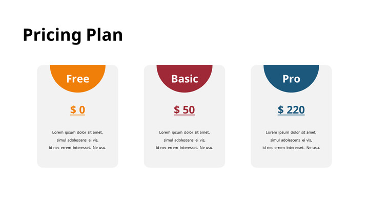 Pricing Plan Template Layout_02