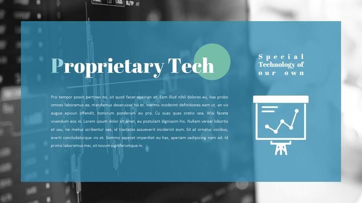 Proprietary Tech Simple Deck_02