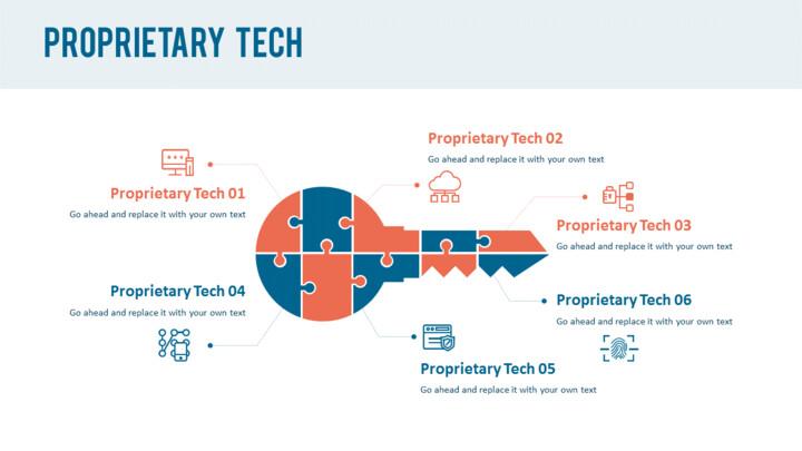 Proprietary Tech Template Design_01