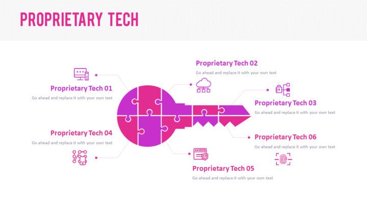 Proprietary Tech Template Design_02