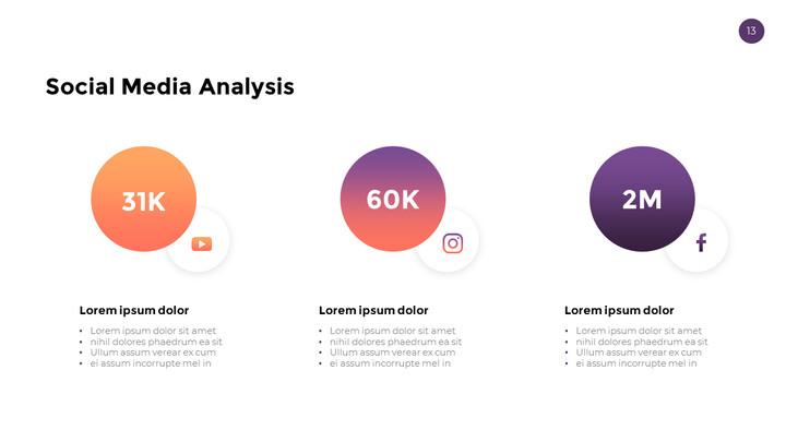 소셜 미디어 분석 간단한 슬라이드_01