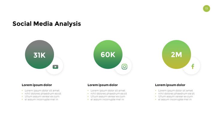 소셜 미디어 분석 간단한 슬라이드_02