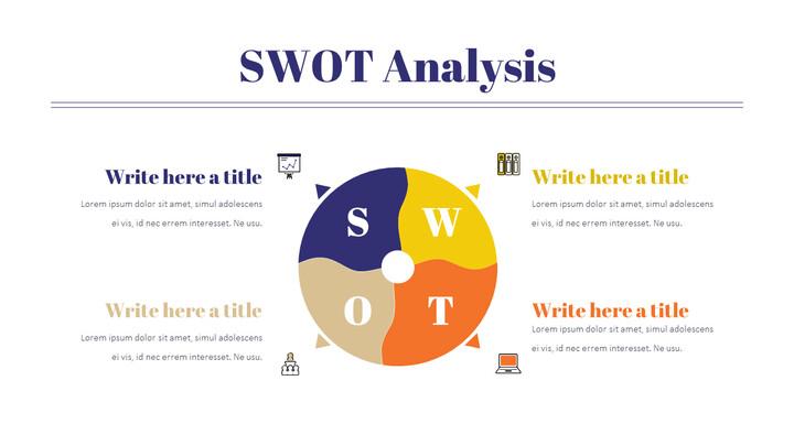 SWOT 분석 페이지 디자인_01