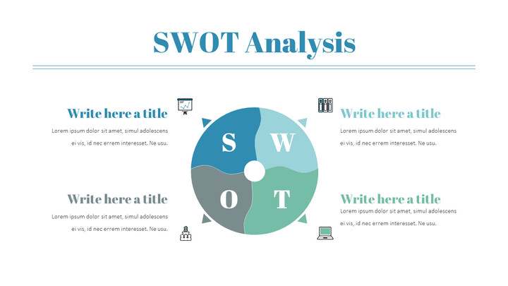 SWOT 분석 페이지 디자인_02