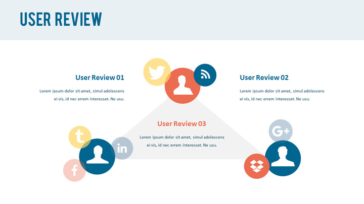User Review PPT Design_01