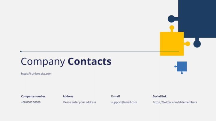 Company Contacts Slide_01