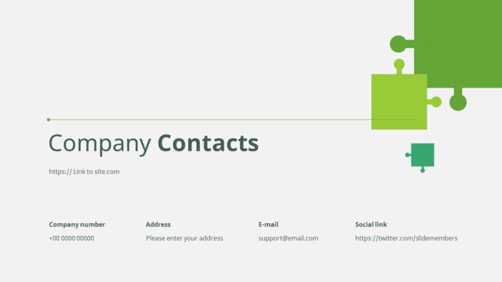 Company Contacts Slide_02