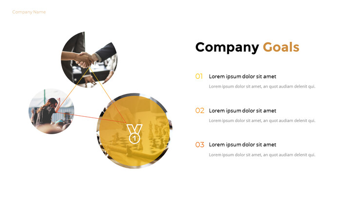 Company Goals Page Slide_02
