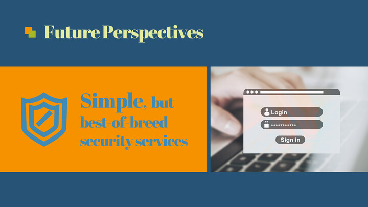 Future Perspectives Simple Deck_02