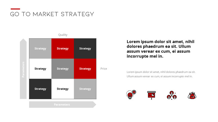 Go To Market strategy PPT Background_01