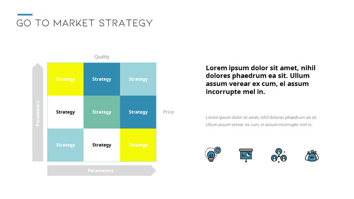 Go To Market strategy PPT Background_02