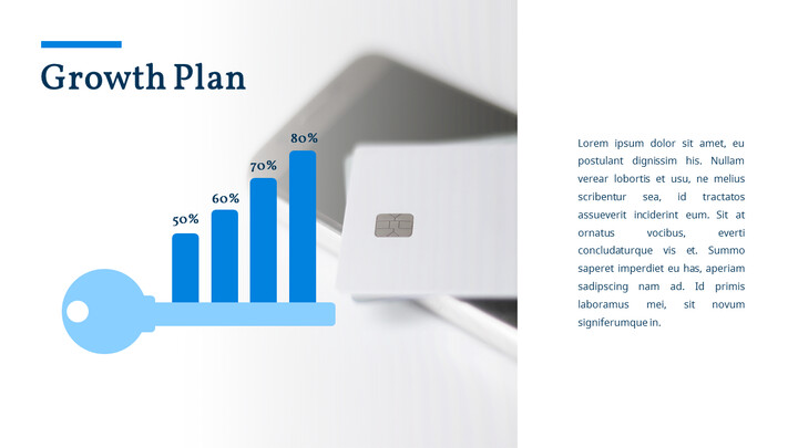 Growth Plan PPT Layout_01