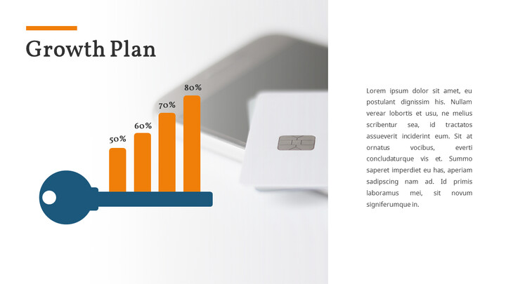 Growth Plan PPT Layout_02