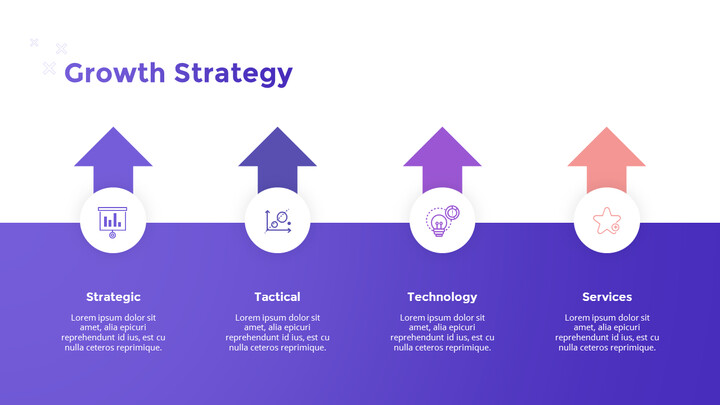 Growth Strategy Page Template_01