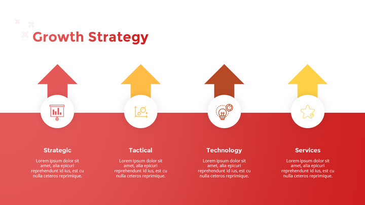 Growth Strategy Page Template_02