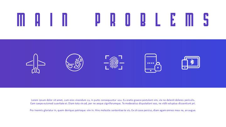 주요 문제 파워포인트 디자인_01