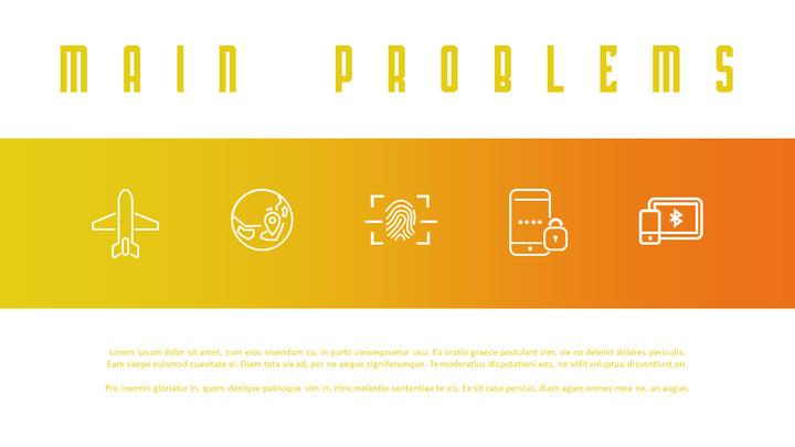 주요 문제 파워포인트 디자인_02