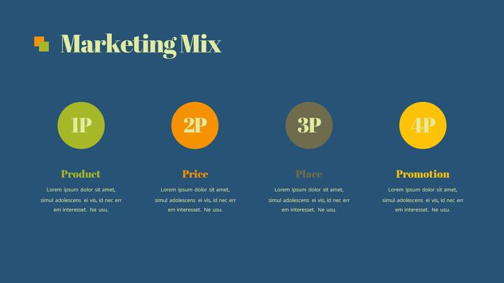Marketing Mix Presentation Deck_02