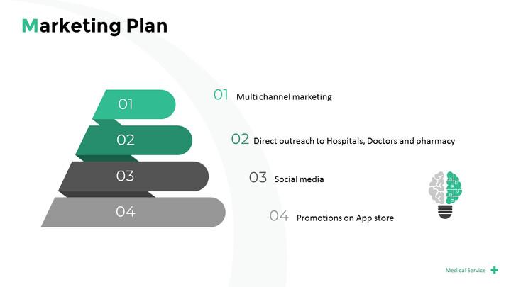 Marketing Plan PPT Layout_01
