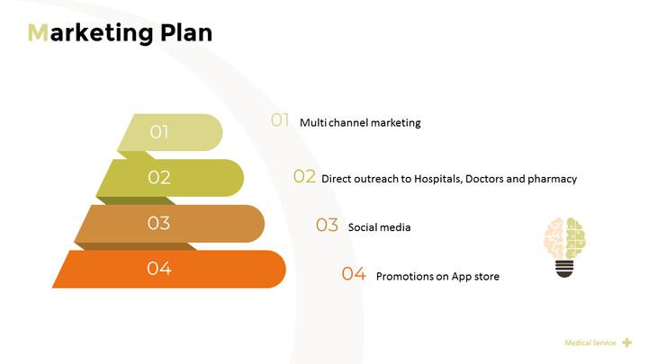 Marketing Plan PPT Layout_02