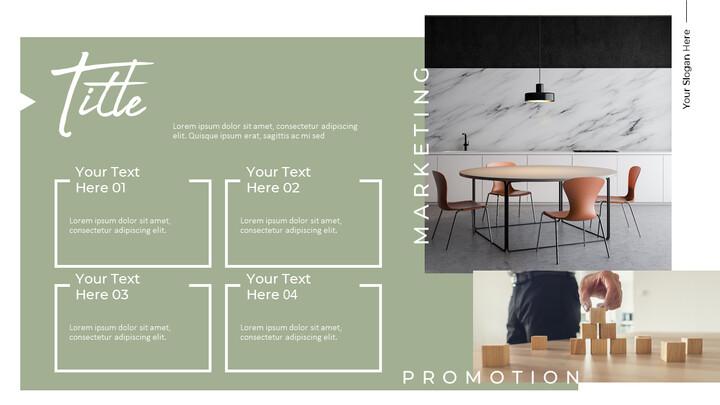 Marketing Promotion Slide_02