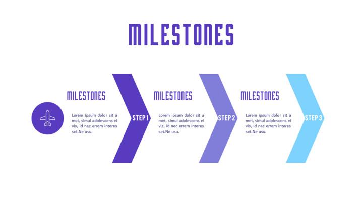 Milestones Template Design_01