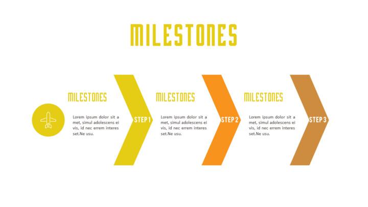 Milestones Template Design_02