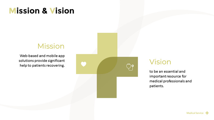 Mission & Vision PowerPoint Slide_02