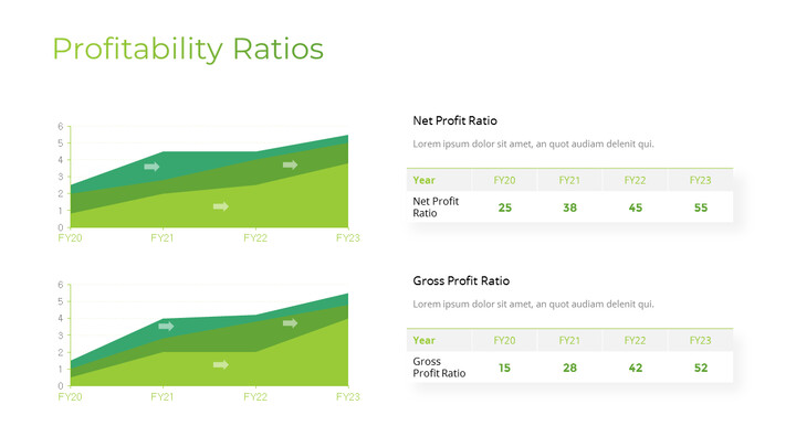 Profitability Ratios Page Design_02