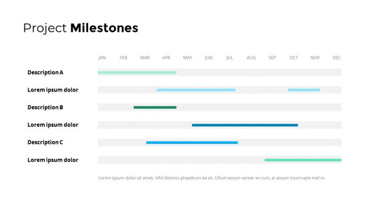 Project Milestones Template Design_01