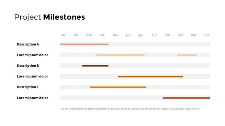 Project Milestones Template Design_02