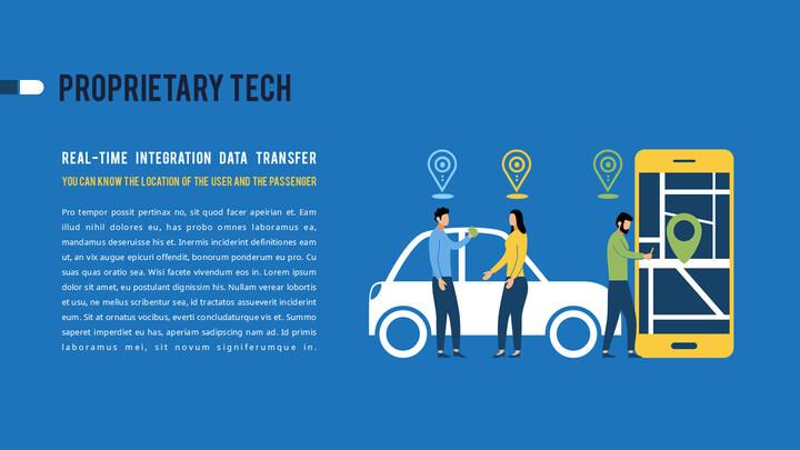 Proprietary Tech Page Design_01