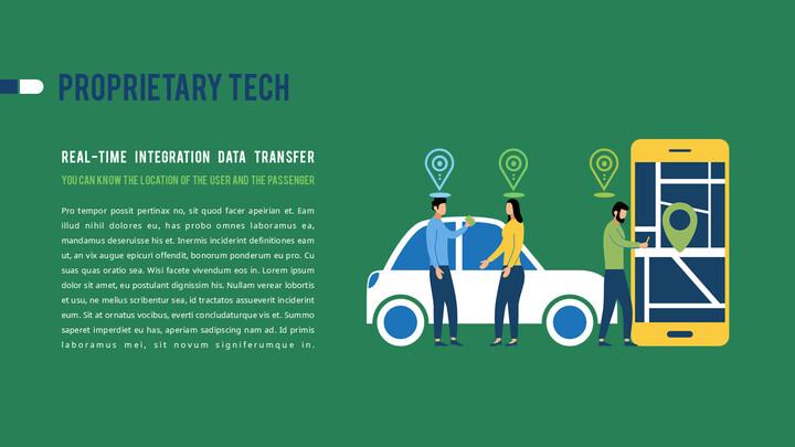 Proprietary Tech Page Design_02