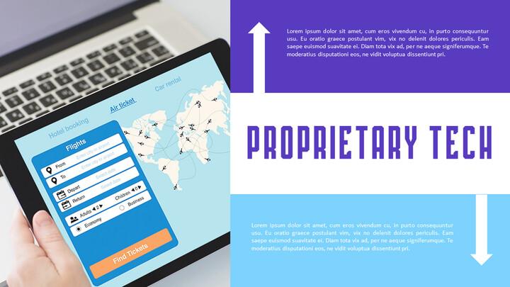 Proprietary Tech Page Template_01