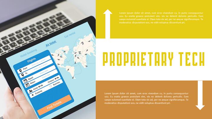 Proprietary Tech Page Template_02