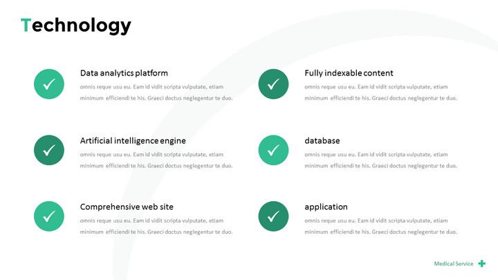 Technology Page Slide_01