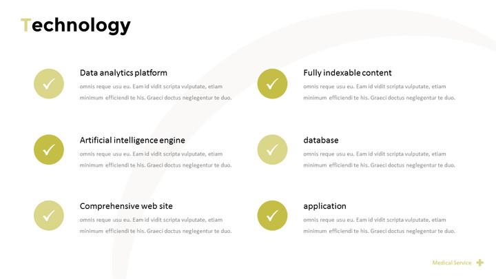 Technology Page Slide_02