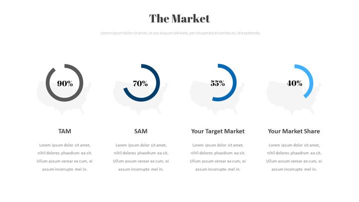 The Market Slide Deck_01