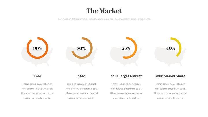 The Market Slide Deck_02
