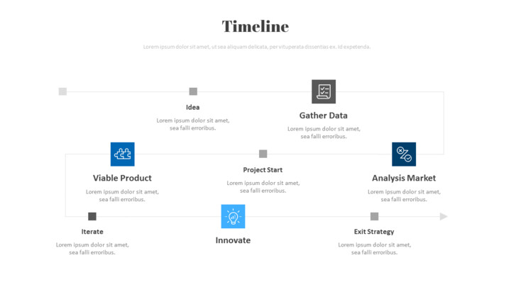Timeline Simple Deck_01