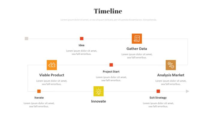 Timeline Simple Deck_02