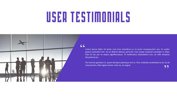 User Testimonials Deck_01