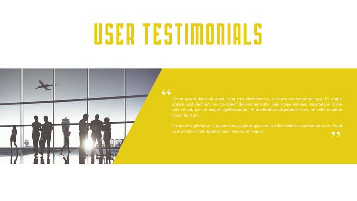 User Testimonials Deck_02