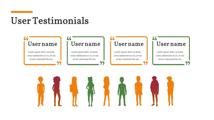 User Testimonials PPT Deck_02