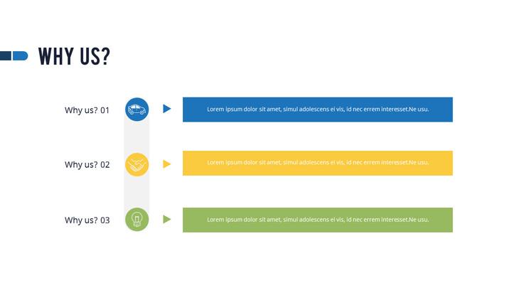 Why us Presentation Deck_01