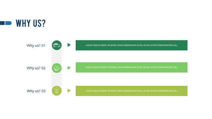 Why us Presentation Deck_02