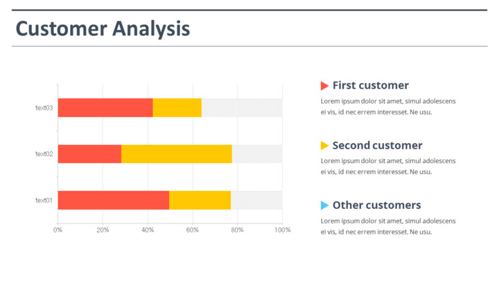 Customer Analysis Slide Deck Template_01