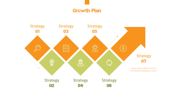 Growth Plan Slide_02