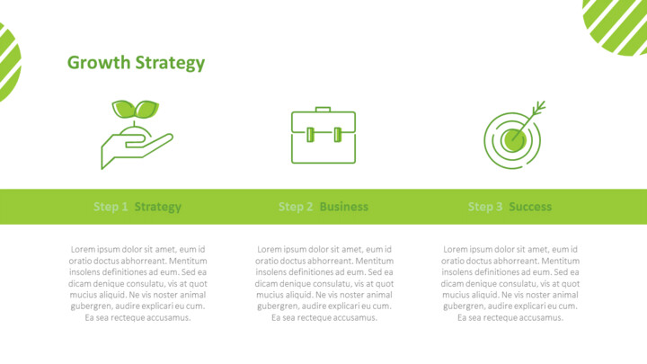 Growth Strategy PowerPoint Layout_02