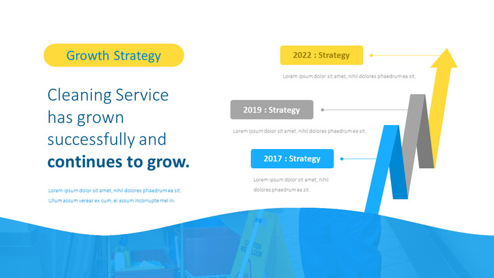 Growth Strategy Templates_01